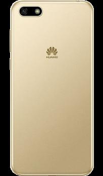 88785bcb4 Купить Смартфон Huawei Y5 Prime (2018) Gold по выгодной цене в ...